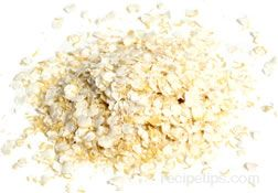 quinoa flakes Glossary Term
