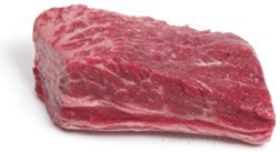 Short Ribs Beef Glossary Term