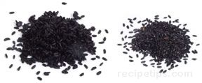 black rice Glossary Term