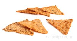 rice chip Glossary Term
