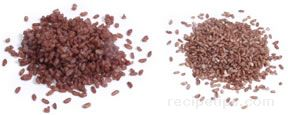 Red Rice Glossary Term