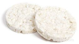 rice cake Glossary Term