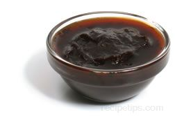Hoisin Sauce Glossary Term