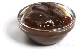 Plum Sauce Glossary Term