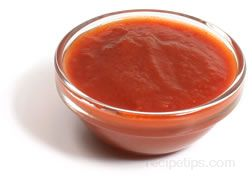 Ragù Sauce Glossary Term