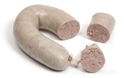 liverwurst Glossary Term