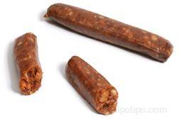 Merquez Sausage Glossary Term