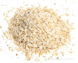 scottish oats Glossary Term