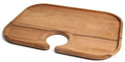 Appetizer and Wine Serving Tray