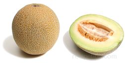 Sharlyn Melon Glossary Term