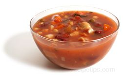acqua cotta soup Glossary Term