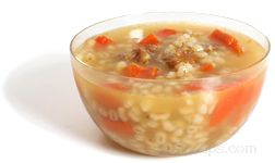 scotch broth soup Glossary Term