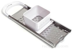 spaetzle press Glossary Term