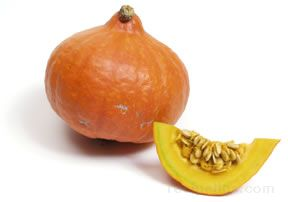 Red Kuri Squash Glossary Term