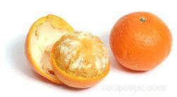 Fairchild Tangerine Glossary Term