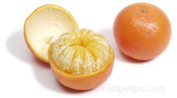 temple orange Glossary Term