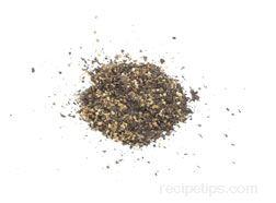 tea Glossary Term