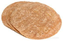 Injera Bread Glossary Term