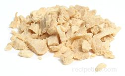 Textured Vegetable Protein  TVPnbspGlossary Term