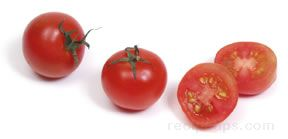 cherry tomato Glossary Term