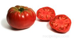 prudens purple tomato Glossary Term