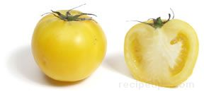 Yellow Tomato Glossary Term