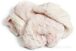 Tripe Glossary Term