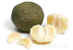 Uniq Fruit Glossary Term