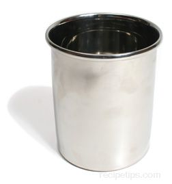 utensil holder Glossary Term