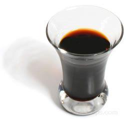 black vinegar Glossary Term