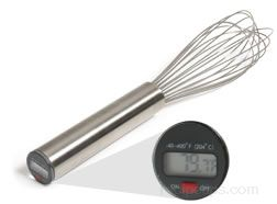 thermometer whisk Glossary Term