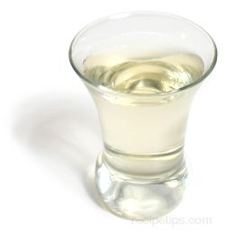 chinese rice wine Glossary Term