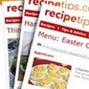Receive Our Newsletters