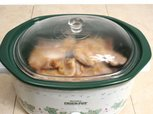 Slow Cooker Cooking Guide