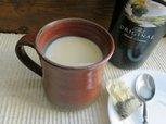 Irish Sweet Tea