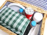 Planning a Picnic & Recipe Suggestions