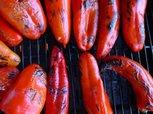 Pepper Recipes