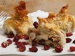 Thanksgiving Turkey Leftover Recipes