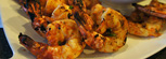 Hot Summer Grilled Shrimp Recipe