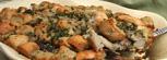 Sourdough Bread Stuffing Recipe