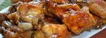 The Best Chicken Wings Recipe