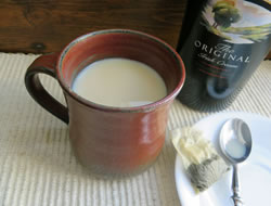irish sweet tea Recipe