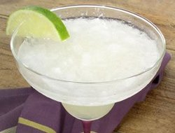 Cinco de Mayo Drink Recipes