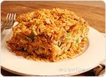 Tuna Noodle Casserole with Peas Recipe