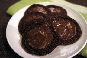 andes mint cookies 5 Recipe