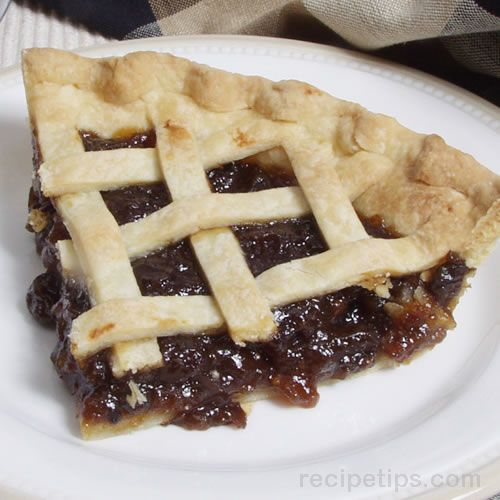 http://files.recipetips.com/images/recipe/dessert/big/mincemeat_pie_big.jpg