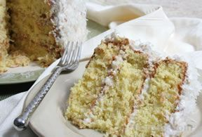 Cakes Article