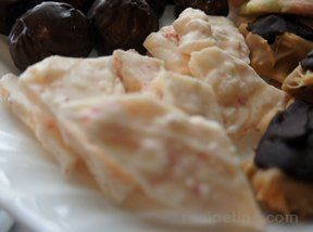 Peppermint Bark 4 Recipe