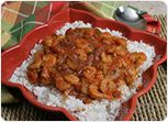 Shrimp Creole Recipe
