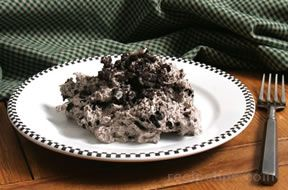 Cookies and Cream Salad
